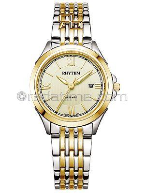 RHYTHM P1206S-04