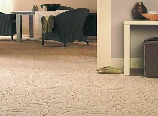 home design and decor carpet tiles square feet
