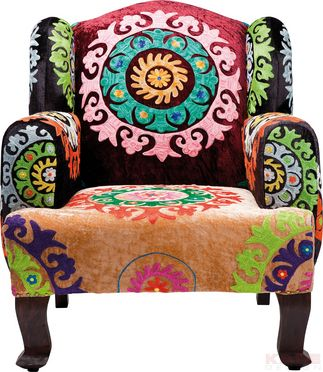 Odd Chairs the 49 best images about odd chairs on pinterest | penny lane
