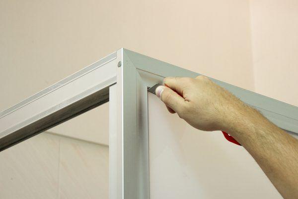 de mimbre metal wicker wood metal interior aerosol krylon interior. Black Bedroom Furniture Sets. Home Design Ideas