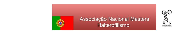 Campeonato Nacional Individual Absoluto 2014 :: HALTEROFILISMO PORTUGAL