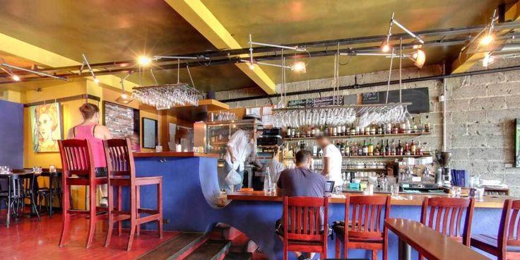 12 restaurants montréalais où manger pour moins de 15 $