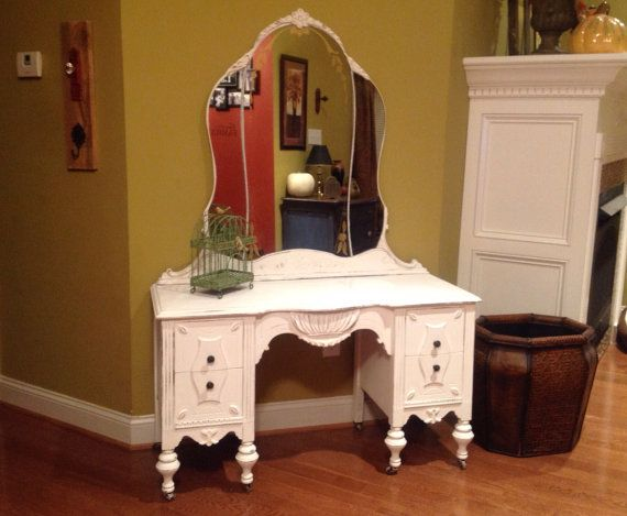 Antique Dressing Table Price Reduction Again To 895 400
