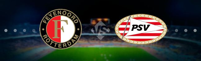 (adsbygoogle = window.adsbygoogle    ).push({}); Watch Feyenoord vs PSV Eindhoven Football Live Stream  Live match information for : PSV Eindhoven Feyenoord Dutch Eredivisie Live Game Streaming on 25 February 2018.  This Football match up featuring Feyenoord vs PSV Eindhoven is scheduled to commence at 13:30 UK 19:00 IST. You can follow this match inbetween PSV Eindhoven and Feyenoord  Right Here.   #DutchEredivisie2018Football #Feyenoord201825Feb #Feyenoord2018Football #Fe
