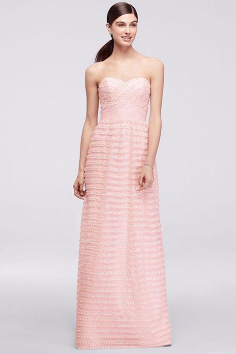 8 best Seminar Dresses images on Pinterest | Ball dresses, Ball gown ...