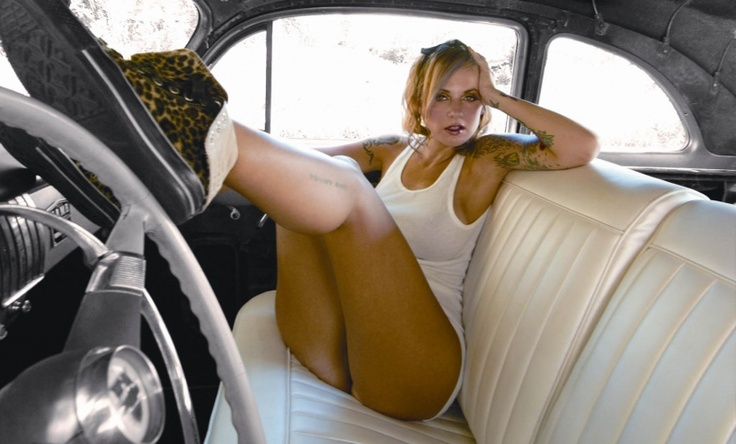 naked rumble honduras nude woman