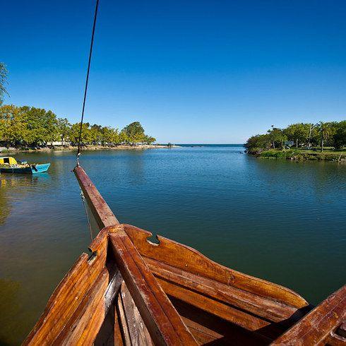São Lourenço do Sul | 14 lugares que vão te dar vontade de visitar o Rio Grande do Sul