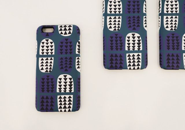 [drpdrpdrp] running with confidence_PHONE CASE