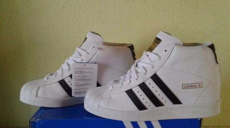 Image result for zapatillas con taco interno