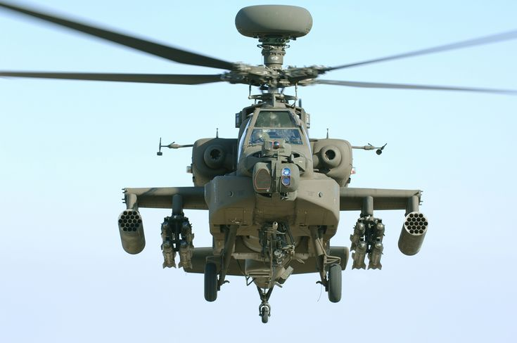 photos of the AH 64 D army apache helicopters | ... AH-64 Block III Apache gunship helicopters will enter production in
