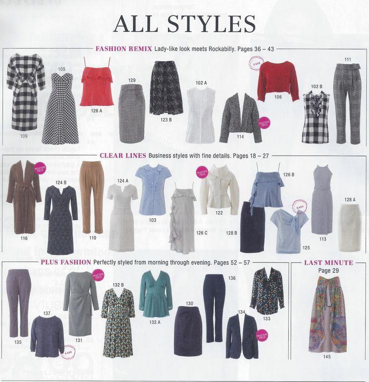 Burda+Style+8_2016+All+Styles_1.jpg (1547×1600)