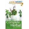 a great herbal book to read #books# herblist# herbalism#medicine# therapy#