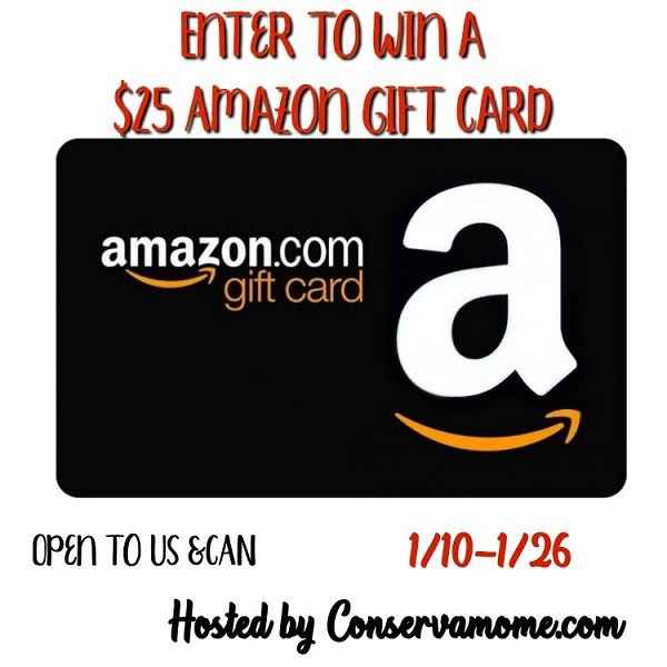 Enter To Win The 25 Amazon Gift Card Giveaway Amazon Gift Card Free Netflix Gift Card Amazon Gift Cards