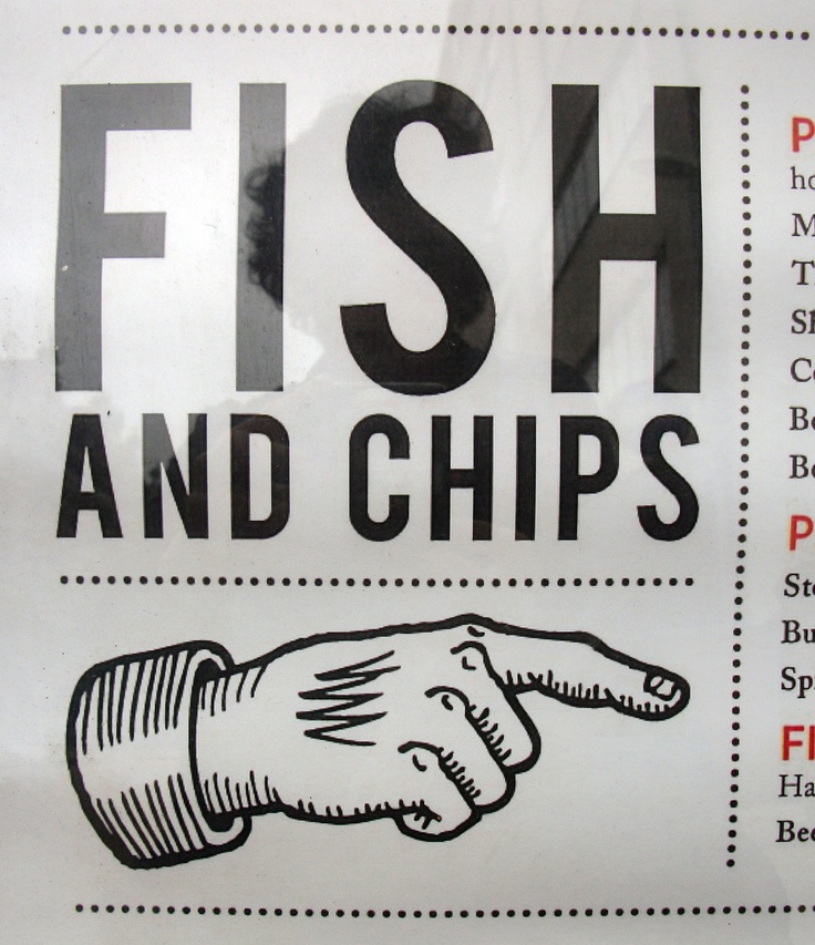 24 best fish and chips images on pinterest fish and for Best fish and chips in san diego
