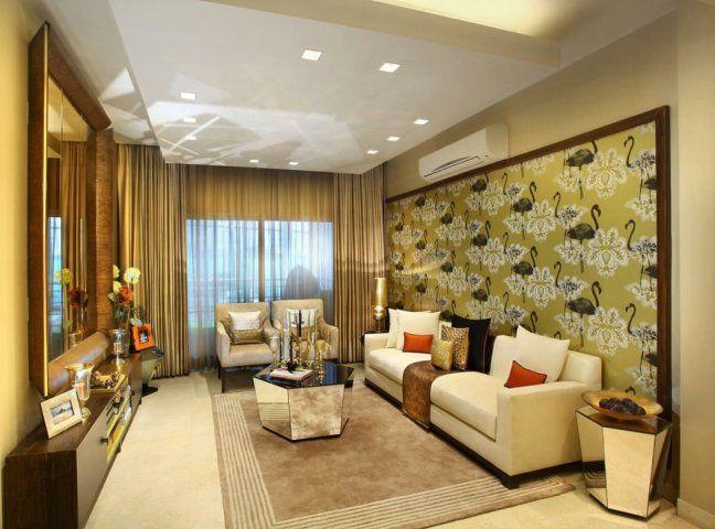 Simple False Ceiling Designs For Halls 10 Ideas To Keep It Elegant False Ceiling Design Ceiling Design False Ceiling Living Room,King Crown Tattoo Designs On Hand