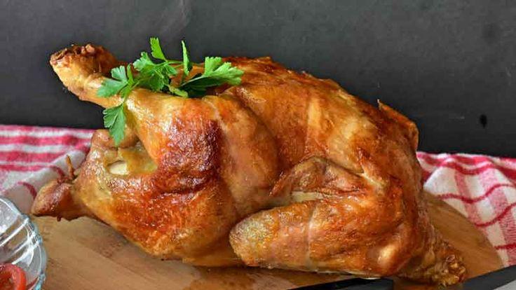 เป ดจำหน ายไก ย างเขาสวนกวางส ว กฤตโคว ด 19 ผ านไปรษณ ย ขอนแก น ไก ย างเขาสวนกวาง ส ว กฤตเพ อช วยเหล อเกษตรกรผ เล ยงไก Recipes Grilled Chicken Bbq Recipes