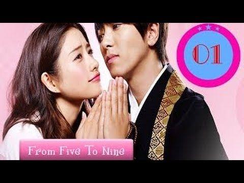 Nonton Drama Korea Terbaru online:From fiNe tO Nine indo sub ep01-[5-9] - http://LIFEWAYSVILLAGE.COM/korean-drama/nonton-drama-korea-terbaru-onlinefrom-fine-to-nine-indo-sub-ep01-5-9/