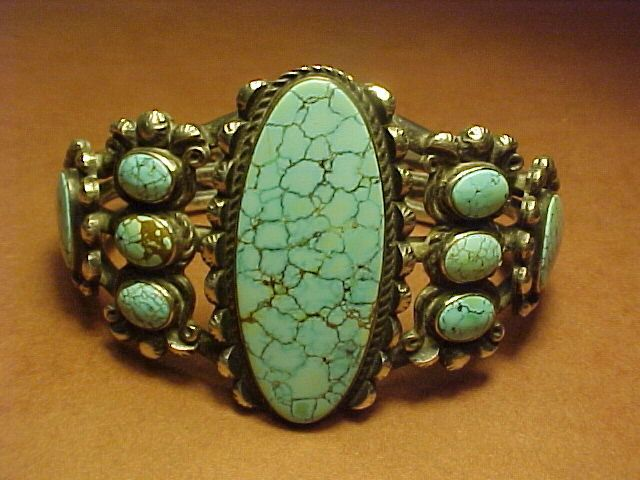 1203 best Native American Jewelry images on Pinterest Silver