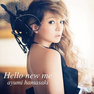 ayu is tryin to release a new digital single sayin shes a new person when in reality she is the same old whiter looking ayu who got married again to some white dude trying to make a comeback. nice try ayu. i aint buyin it. it will take some work on your new album to convince me otherwise. until then. namies got my vote. even if this latest release sucks.