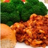 Beggar's American Goulash: Dinner, American, Food, Dishes, Cooking, Easy Recipes, Favorite Recipes