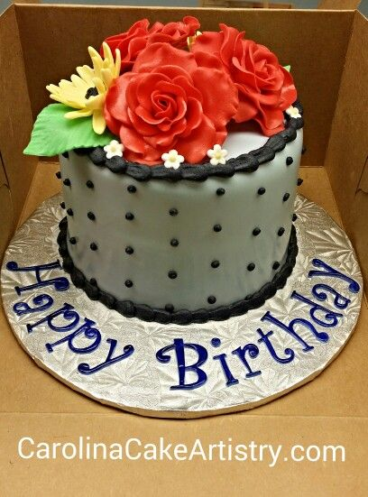 anniversary cake images 121 best birthday cake for adults images on 1318