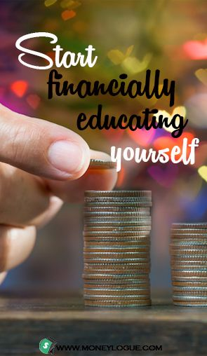 Our education system does not lend itself well to helping people understand what it takes to create wealth. Let's consider money as simply a tool to help us accomplish our main purpose in life after we decide we are going to design that purpose ourselves.