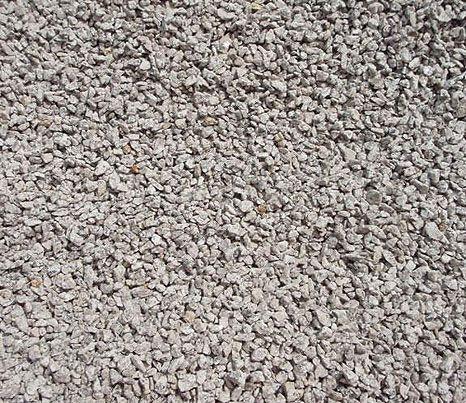 Granitsplitt (Grau) | PLATANE GARTENWELT