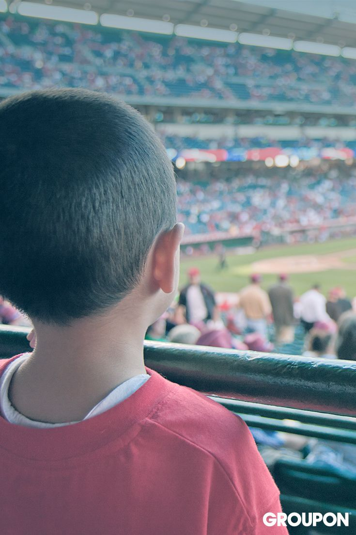 Best Kids Corner Images On Pinterest Children S Easels And - Groupon baseball tickets
