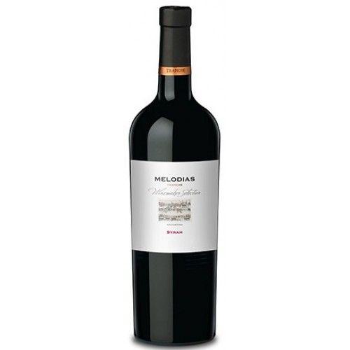 Trapiche Melodias Winemaker Selection Syrah
