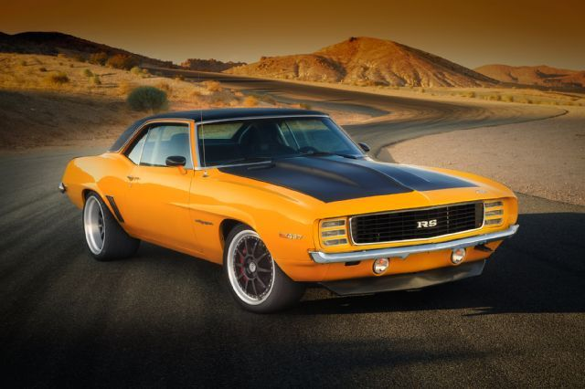 151 Best Images About Camaros And Other Great Cars On