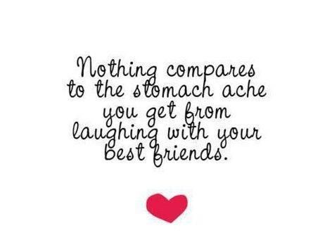 Best FriendS  Images On   Quote Friendship