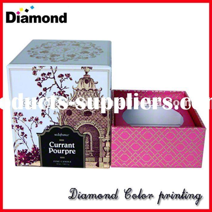 2012_Hot_sale_Fashion_design_jewelry_gift.jpg (700×700)