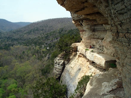 38 best images about favorite places spaces on pinterest for Cabins near ponca ar