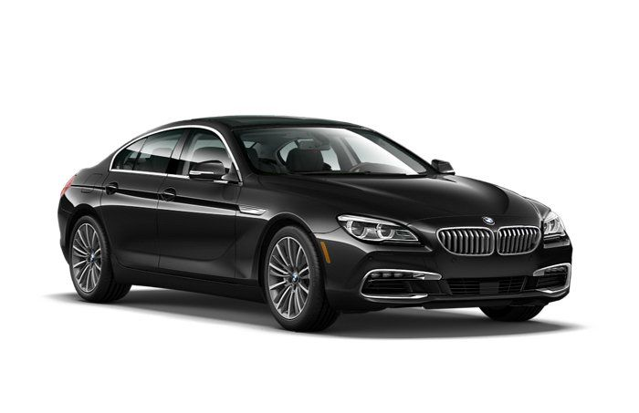 Bmw Dealers Long Island >> Nobody Does Deals Like Long Island Car Lease Best In The