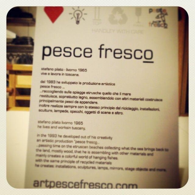 #northsails #store #livorno #pescefresco #artist #event #trofeo #accademia #navale http://www.artpescefresco.com/