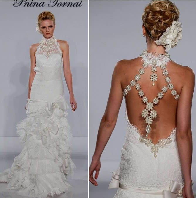 Pnina Tornai Real Time