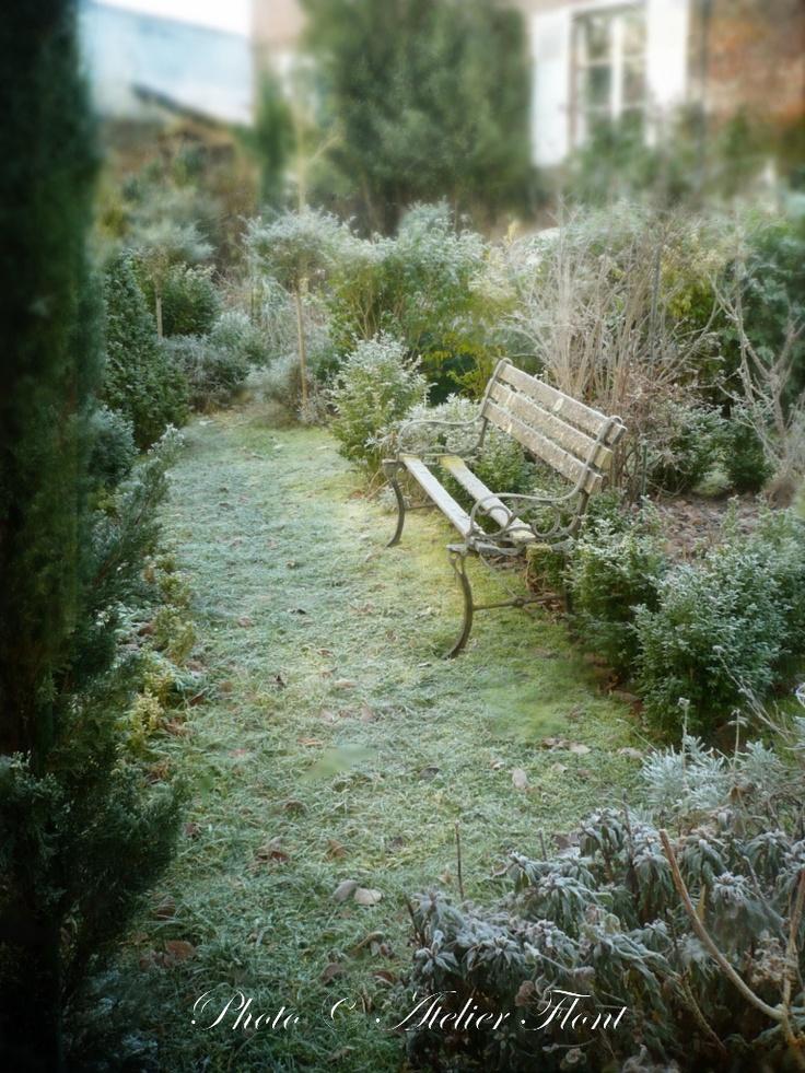 127 best 4 saisons dans mon jardin images on pinterest country cottages garden ideas and for Jardin 4 saisons albi