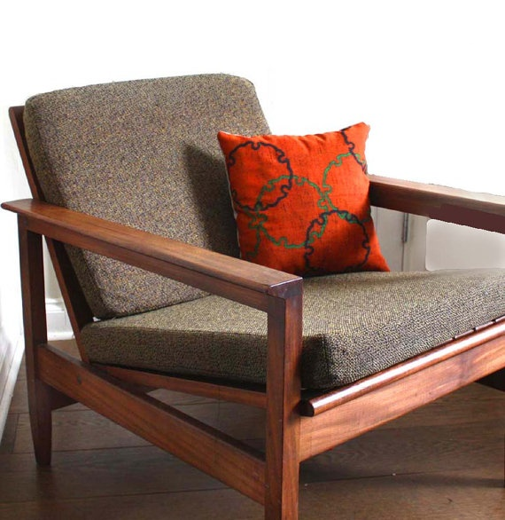 94 Best Images About Sofa On Pinterest Istanbul Chairs And Day Bed