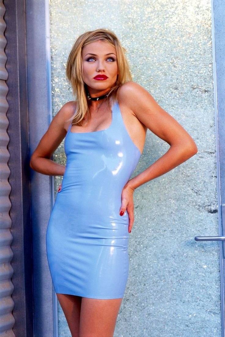 Cameron diaz, Gq magazine and GQ on Pinterest