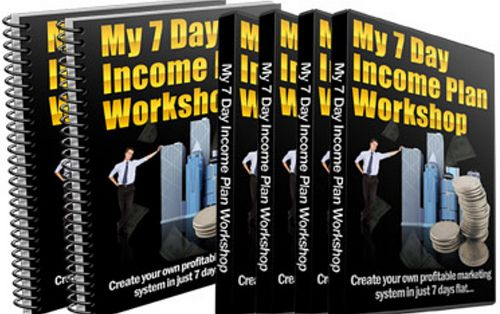 thebestwaytomakemoneyonline.biz  the leading course in making money online and starting you very own online income building business in 7 days with daily tuition ! 994170_534204246614746_2088006710_n