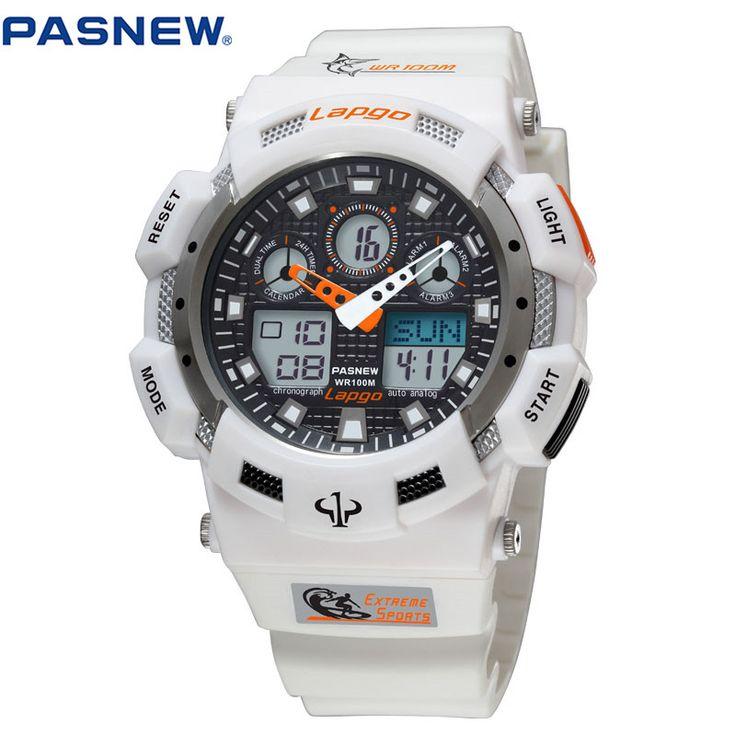 2016 New Listing Fashion Watches Men Watch Waterproof Sport Military G Style S Shock Watch Men's Luxury Brand Relogio Masculino♦️ B E S T Online Marketplace - SaleVenue ♦️👉🏿 http://www.salevenue.co.uk/products/2016-new-listing-fashion-watches-men-watch-waterproof-sport-military-g-style-s-shock-watch-mens-luxury-brand-relogio-masculino/ US $25.19