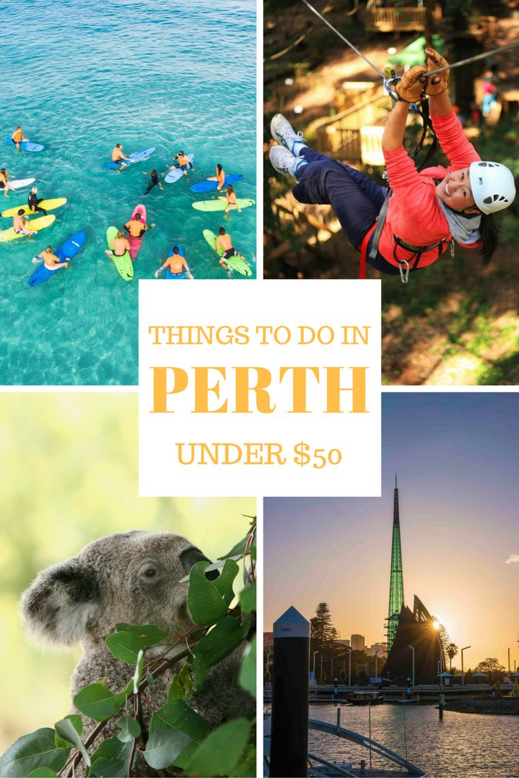 20 things to do in #Perth under $50 http://sightseeingpassaustralia.com/index.php/things-to-do-in-perth-under-50/