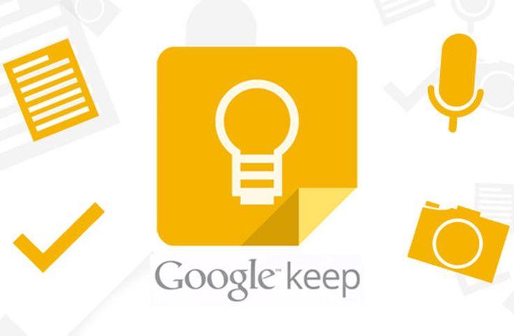 Google Keep v nové verzi: náhledy odkazů, detekce duplicit a další vychytávky - https://www.svetandroida.cz/google-keep-nahledy-odkazu-detekci-duplicit-201606?utm_source=PN&utm_medium=Svet+Androida&utm_campaign=SNAP%2Bfrom%2BSv%C4%9Bt+Androida