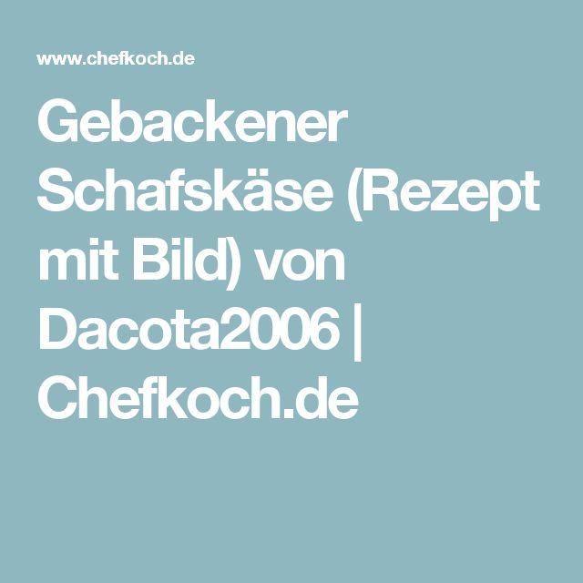 Más de 25 ideas increíbles sobre Chefkoch schnelle rezepte en - chefkoch schnelle küche