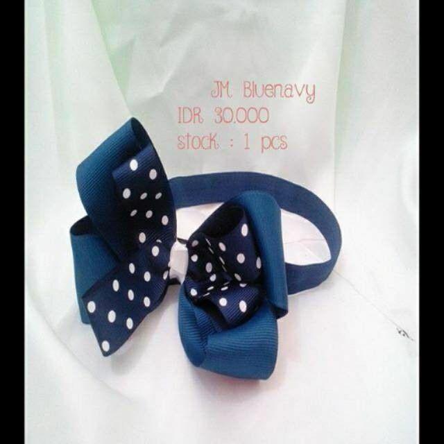 Saya menjual Headband seharga Rp30.000. Dapatkan produk ini hanya di Shopee! http://shopee.co.id/jm_accessories/1734298 #ShopeeID