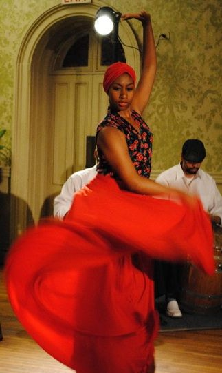 """Web article about Puerto Rican bomba music """"Puerto Rican Music and Folklore:Bomba""""  Includes photos and video #puertorico #bomba #caribbean"""