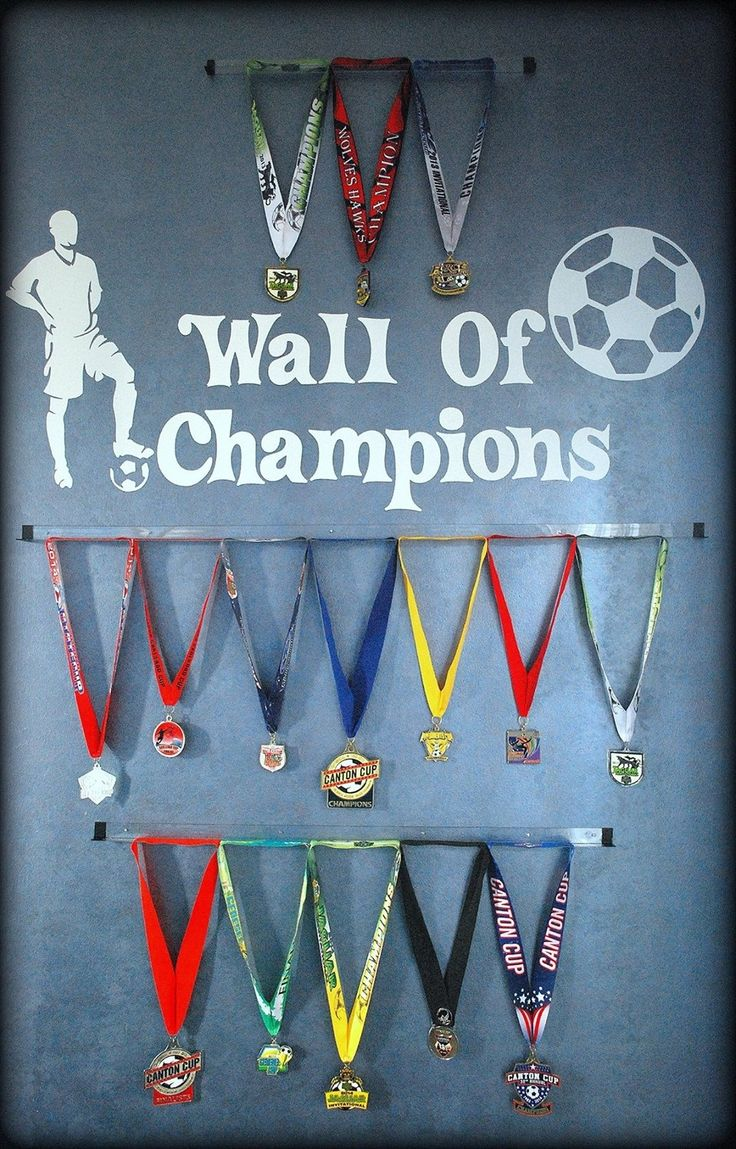 best images about kid s achievements wall vinyls display your kids achievements proudly my kids are excited to add to it