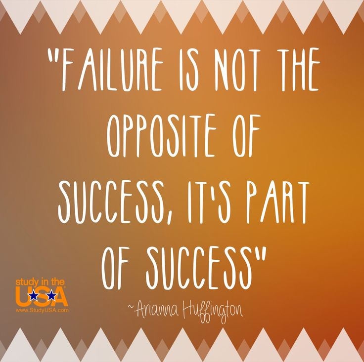 Inspirational Quotes About Failure: 278 Best Quotes Images On Pinterest
