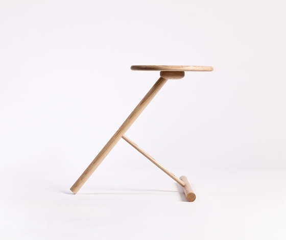 16 Brilliant Bar Stool Designs