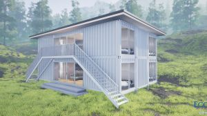sch6-6-x-40ft-double-story-container-duplex-2